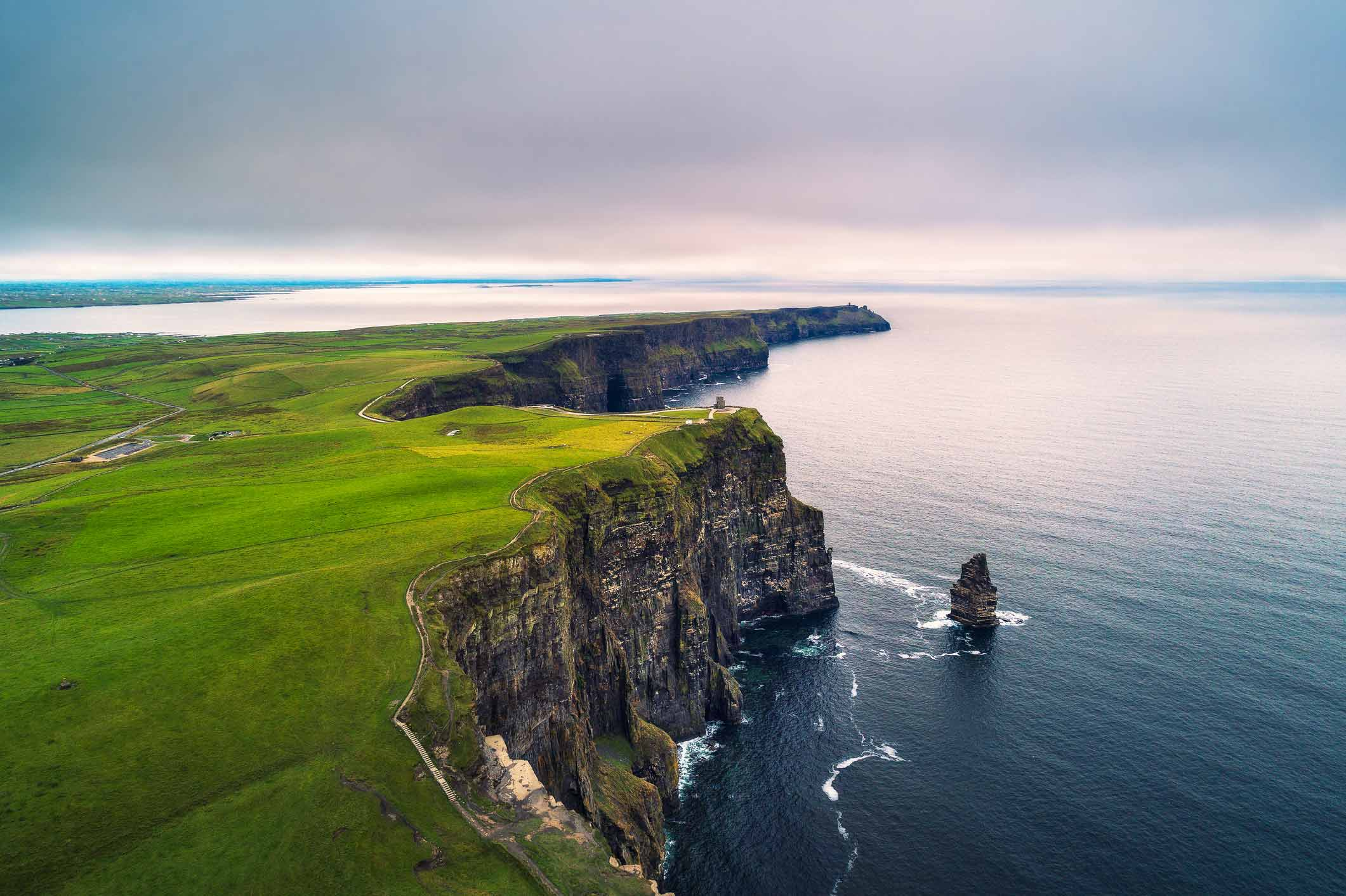 Chrisway Irland