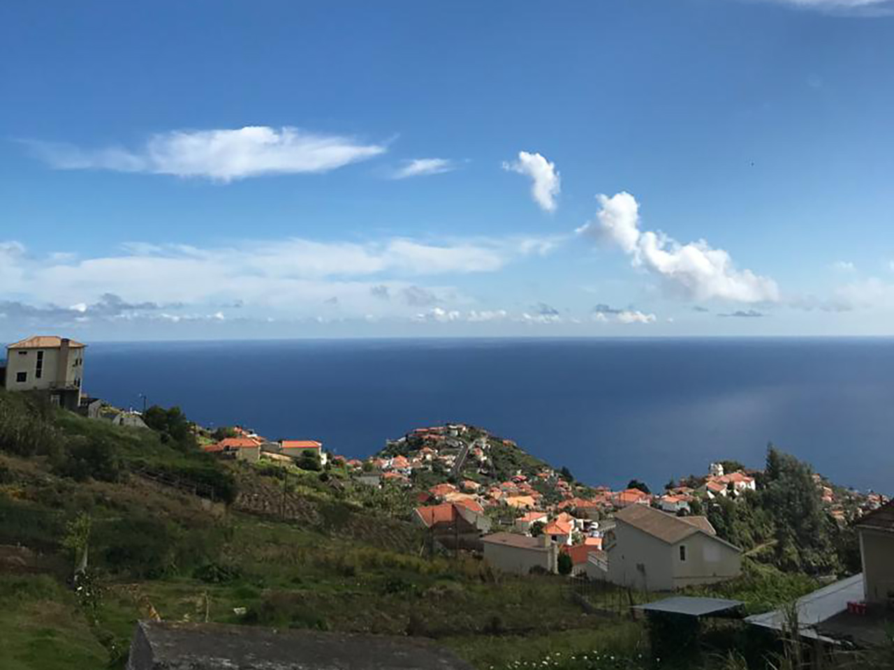 Madeira 4